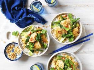 Satay chicken stir-fry_0402